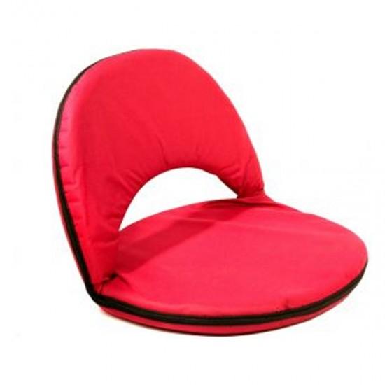 كرسي ارضي بيضاوي  306