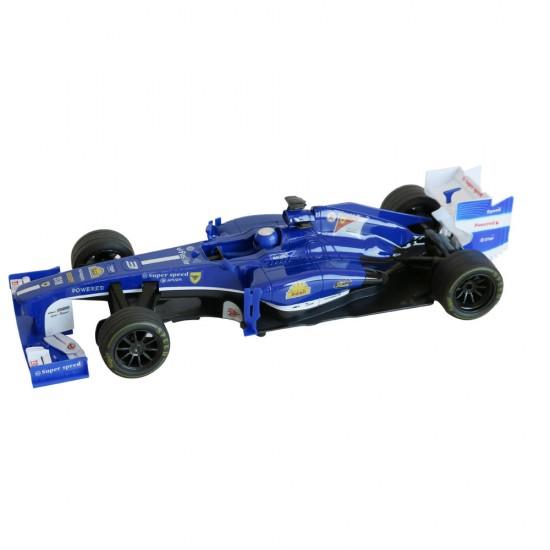 سيارة سباق فورملا 1 للاطفال